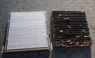 What is a cabin Filter and why should I change it?
