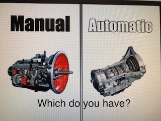 """What does a Transmission?"" ""Why keep it maintained?"""